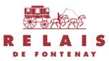 Relais de Fontenay